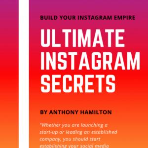 Ultimate_Instagram_Secrets-ebook-grow-your-instagram-followers-likes-social-media-marketing-social-empire-instagram
