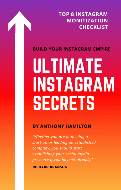 Ultimate_Instagram_Secrets-ebook-grow-your-instagram-followers-likes-social-media-marketing-social-empire-instagram