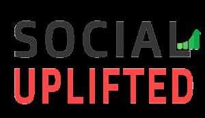 Horizontal-Logo-Social-Uplifted