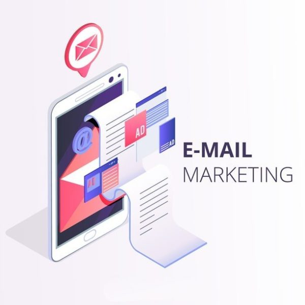 Email Drip Campaign Deals In Los Angeles