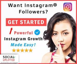 instagram followergrowth