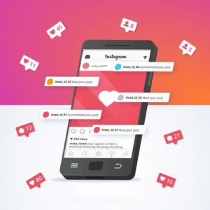 Instagra-ads-management-growth-get-followers-social-uplifted