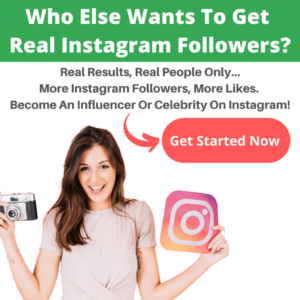 How-to-Get-Instagram-Followers-App-Social-Uplifted
