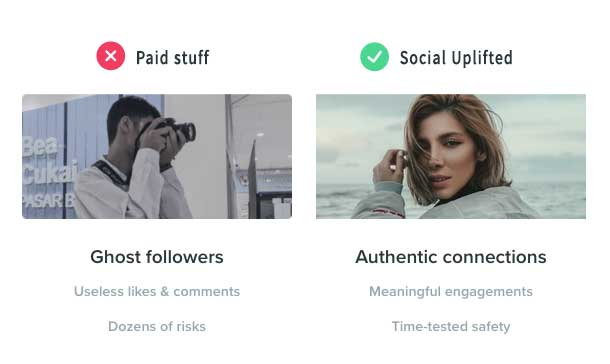 kicksta-review-get-more-instagram-followers-likes-automation-marketing-promotion-marketing-promo-fast-real-targeted-active